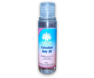 Arnica Plus Pain Relief & Healing Oil