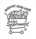 Iloilo Supermart